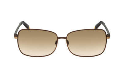 Anne Klein 7026 Sunglasses