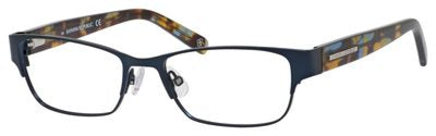 Banana Republic Zadie Eyeglasses