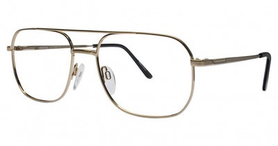 Aristar AR6700 Eyeglasses
