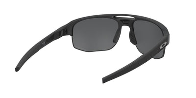 942408 - Black - Prizm Black Polarized