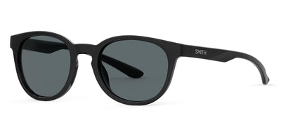 Smith Eastbank Sunglasses