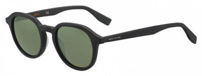 Boss Orange Bo0321 Sunglasses