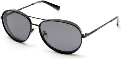 Kenneth Cole New York 7223 Sunglasses