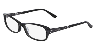 Bebe BB5134 Eyeglasses