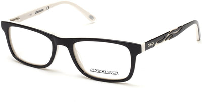Skechers 1152 Eyeglasses
