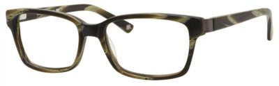 Banana Republic Germain Eyeglasses