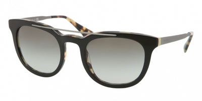 Prada 13PS Sunglasses