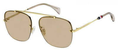 Tommy Hilfiger Th1574 Sunglasses