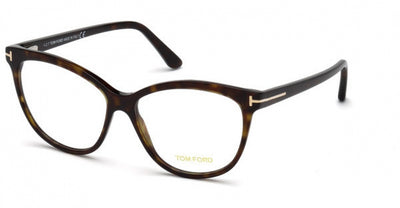 Tom Ford 5511 Eyeglasses