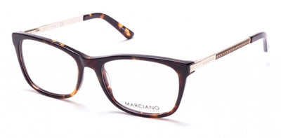 Guess By Marciano 0324 Eyeglasses