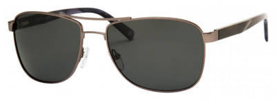 Banana Republic Axel Sunglasses