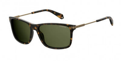 Polaroid Core Pld2063 Sunglasses