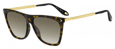 Givenchy Gv7096 Sunglasses