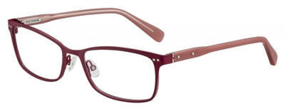 Bobbi Brown TheJill Eyeglasses