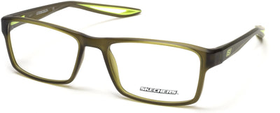 Skechers 3223 Eyeglasses