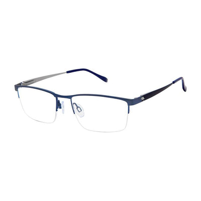 Charmant Perfect Comfort TI29500 Eyeglasses