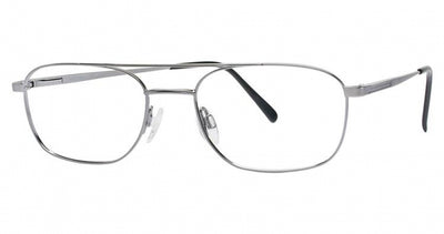 Aristar AR6727 Eyeglasses