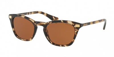 Ralph 5236 Sunglasses