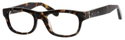 Bobbi Brown TheBobbiUs Eyeglasses