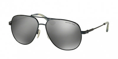 Michael Kors Piper Ii 1009 Sunglasses