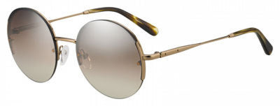 Bobbi Brown TheLennon Sunglasses
