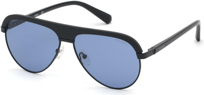 Guess 6937 Sunglasses
