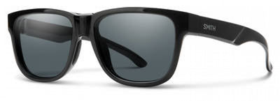 Smith LowdownSlim2 Sunglasses