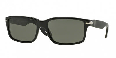 Persol 3067S Sunglasses