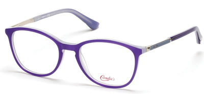 Candies 0142 Eyeglasses