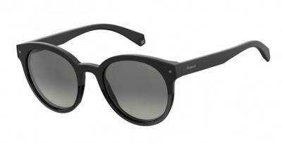 Polaroid Core Pld6043 Sunglasses