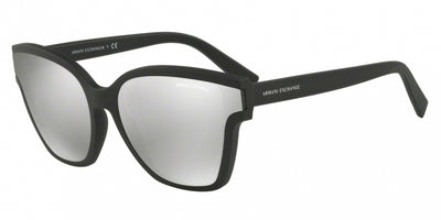Armani Exchange 4073SF Sunglasses