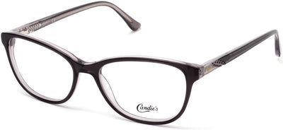 Candies 0159 Eyeglasses