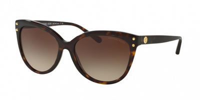 Michael Kors 2045F Sunglasses