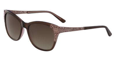 Bebe BB7188 Sunglasses