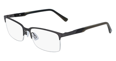 JOE Joseph Abboud JOE4076 Eyeglasses
