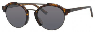 Banana Republic Irving Sunglasses