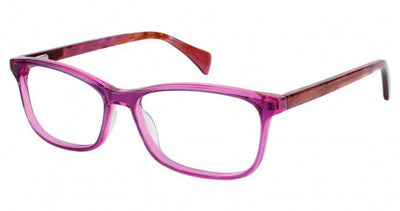Aristar AR18432 Eyeglasses