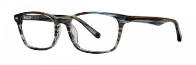 Original Penguin The Clyde-A Eyeglasses