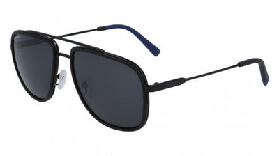 Salvatore Ferragamo SF203S Sunglasses
