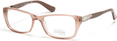 Catherine Deneuve 0410 Eyeglasses
