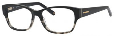 Banana Republic Topanga Eyeglasses