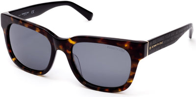Kenneth Cole New York 7219 Sunglasses