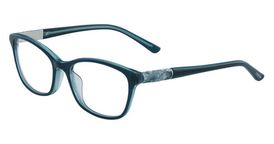 Bebe BB5146 Eyeglasses