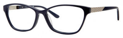 Saks Fifth Avenue Saks322 Eyeglasses