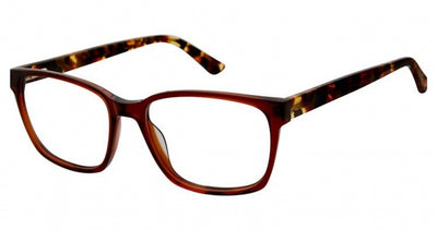 Aristar AR18435 Eyeglasses