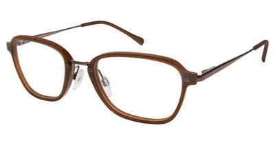Aristar AR18651 Eyeglasses