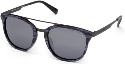 Kenneth Cole New York 7225 Sunglasses