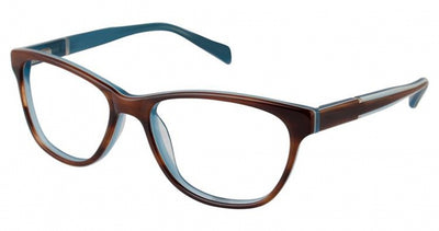 Aristar AR18426 Eyeglasses