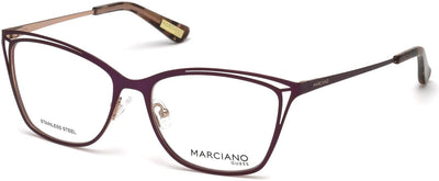 Guess By Marciano 0310 Eyeglasses