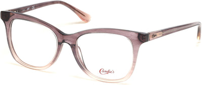 Candies 0180 Eyeglasses